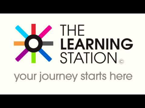 The Learning Station - Northwest Shoals Community College - Red Bay Pre-K