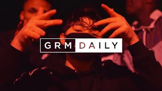 Tian - Laid Back [Music Video] | GRM Daily