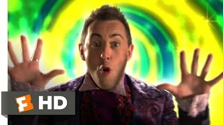 Video Spy Kids 2: Island of Lost Dreams (5/10) Movie CLIP - Who, What, When, Where, and Why? (2002) HD download MP3, 3GP, MP4, WEBM, AVI, FLV Januari 2018