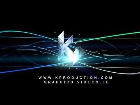 logo promo k production