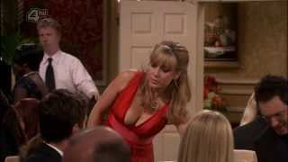 rules of engagement womens ass