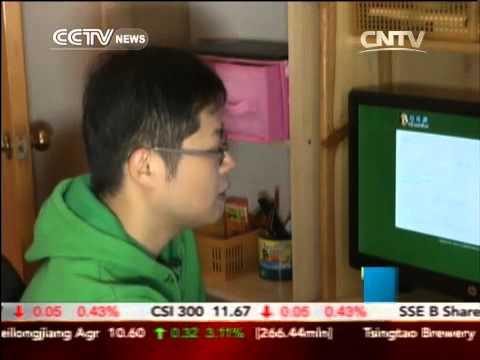 Bitcoin Takes Up In Hong Kong