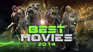 Лучшие фильмы || Best Movies || 2014