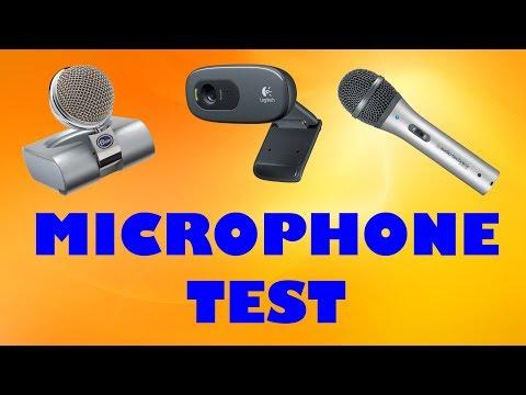 Microphone quality comparison test - Audio Technica 2100 vs Blue Snowflake vs Logitech C270 Webcam
