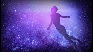 Download Control Your Dreams | Deep Lucid Dreaming Music For Sleeping | Binaural Beat Brainwave Entertainment