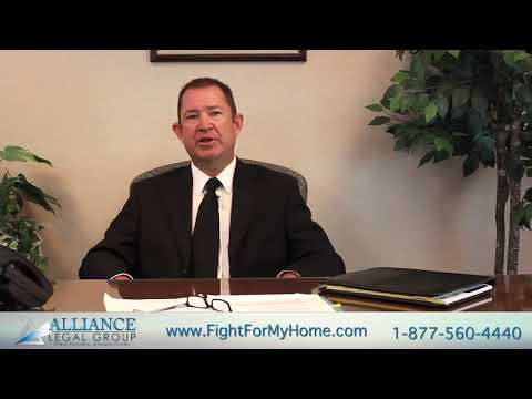 Pompano Beach Foreclosure Lawyer | What to Expect from Your Mortgage Company | Sunrise 33351
