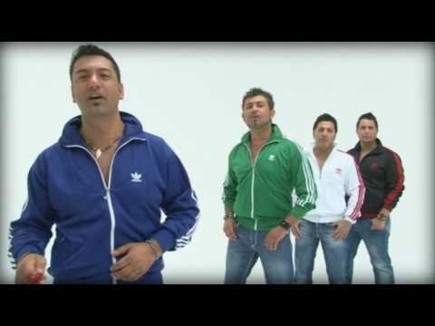 Grup NaZey Nazey Were Videoclip DAS ORIGINAL !!!!! | Video-E, Videoproduktion