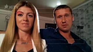 Сарай для украинцев и раскошный дворец для казахов   Отпуск по обмену   Выпуск 5