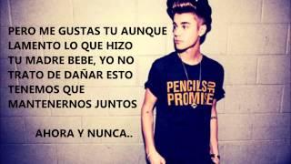 """Justin Bieber - Heartbreaker"" [Sub. Español]"