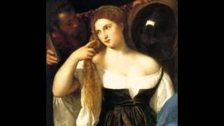 картины эпохи возрождения