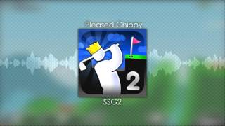 Pleased Chippy - SSG 2 | Medley