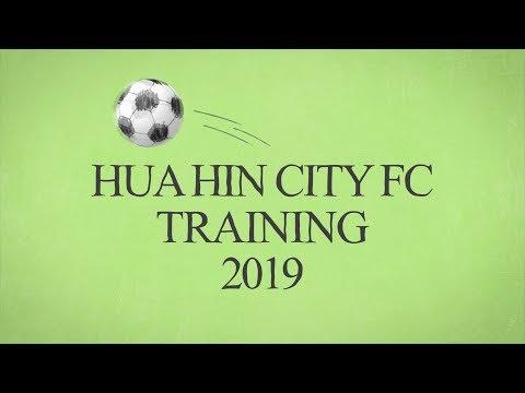 Baixar Hua HinCity - Download Hua HinCity | DL Músicas