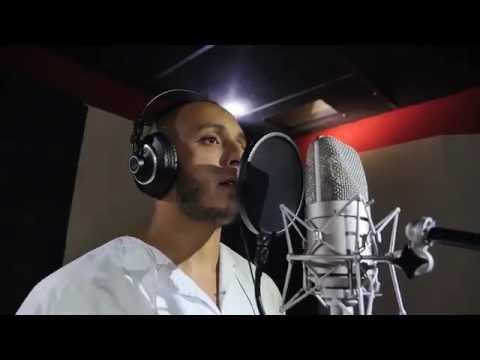 Fnaire - Chayeb (The Making Of) | فناير - كواليس تحضير أغنية الشايب