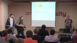 Коньшин Александр «Как мы делаем мобильную версию интернет магазина e96.ru»(, 2015-05-18T10:24:37.000Z)