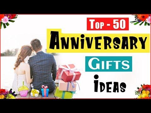 50-anniversary-gift-ideas,-wedding-gift-ideas,-marriage-gift-ideas,-unique-wedding-gift-ideas