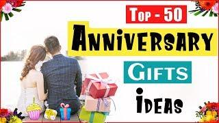 50  Anniversary Gift Ideas, Wedding Gift Ideas, Marriage Gift Ideas, Unique Wedding Gift Ideas