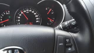 видео Как работает круиз-контроль с механической коробкой передач?