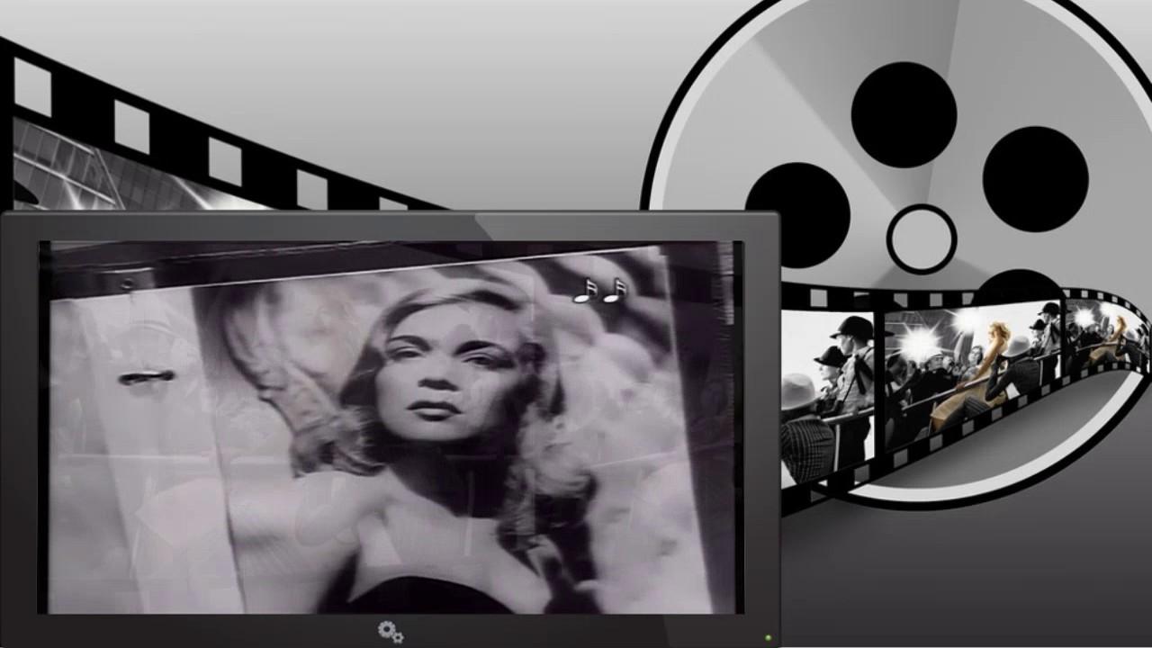 PITFALL 1948   Full Movie   Captioned