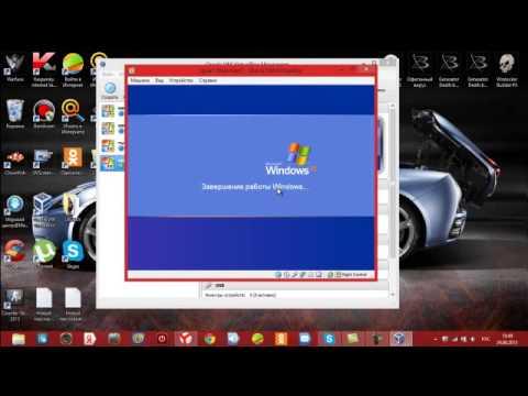 Как сделать скриншот экрана на компьютере? Как сделать