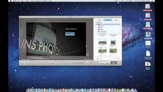 Create A Dvd.m4v