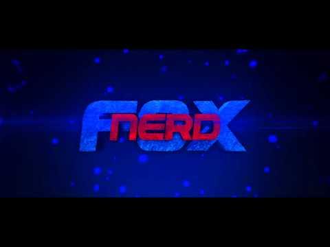 [28] Intro Fox Nerd [simples]