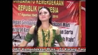 Areva Music 71 Ra Kuat Mbok