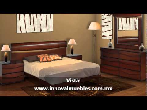 Recamaras minimalistas df muebles minimalistas m xico for Muebles minimalistas recamaras