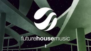 Anne-Marie - Alarm (Dave Winnel Remix)