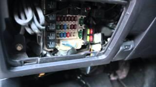 Температура автозапуску (як виставити температуру автозапуску) Starline A91 Старлайн А91