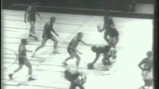 Goose Tatum, Hall of Famer thumbnail