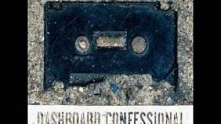 Hands Down- Dashboard Confessional (Acoustic Version)