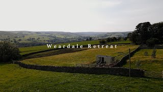 Weardale Retreat
