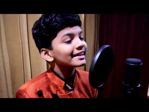 Meri zindegi ek pyas/Movie JUDAAI Studio version By Satyajeet Jena