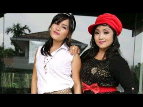 Full Remix Disco Simalungun Icha Girsang