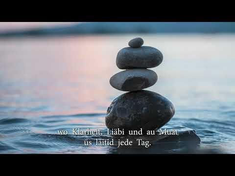 """corona-lied-zur-melodie-von-""""dr-schacher-seppli"""""""