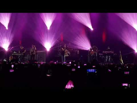 Sheila On 7 Live Kuala Lumpur 2018 - Sephia+Betapa Part 10