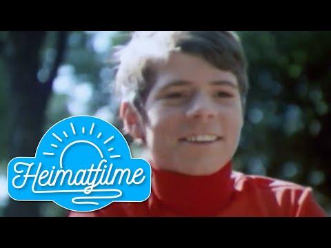 Heintje - Das ist für die Großen da - Mein bester Freund 1970 HD