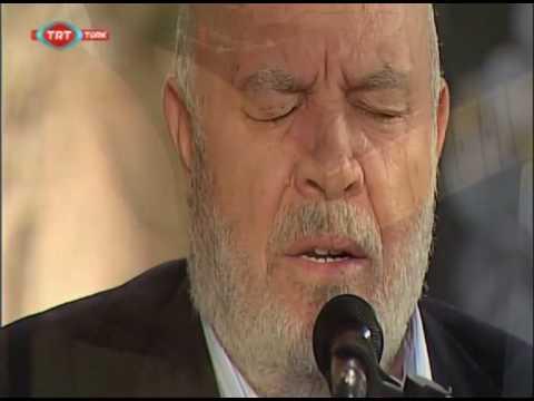 Musa Eroğlu - Yare Söyleme ( Açış ) - Unutursun Mihribanım