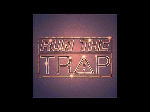 [Trap]  Mayhem x Antiserum - Brick Squad Anthem