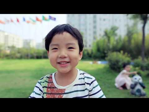 Maple Bear Canada school, Zhengzhou, Henan