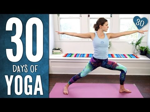 day-30-|-find-what-feels-good-|-30-days-of-yoga