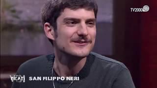 Baixar Beati Voi - Intervista a Claudio Colica (puntata del 28/02/2018)