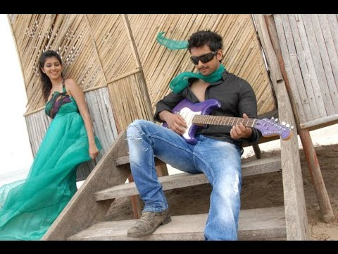 Manasaagideyo duet - Pade Pade - Kannada Super Hit New Songs