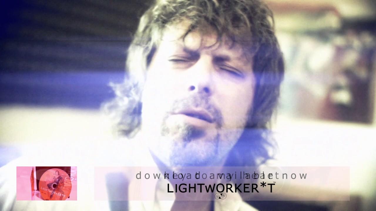 LIGHTWORKER*T - Key To My Heart - Singlerelease