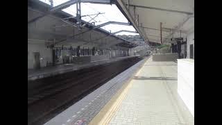神戸市営地下鉄西神山手線 接近メロディー