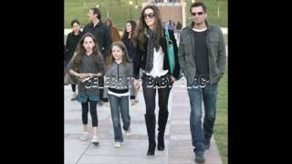 Lily Mo Sheen - Kate Beckinsale and Michael Sheen