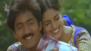 O Yavvana Veena Puvvula Vaana Video Song From Pelli Movie |  Vadde Naveen , Maheswari | Sithaara