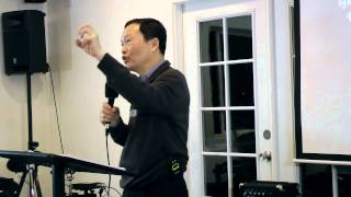 Building strong foundations 7: Obedience part 4 การเชื่อฟัง ตอนที่ 4