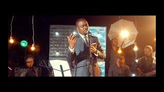 Mike Kalambay - Fongolela Ngai Lola (Clip Officiel)