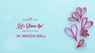 Abu Dhabi Beauty Week